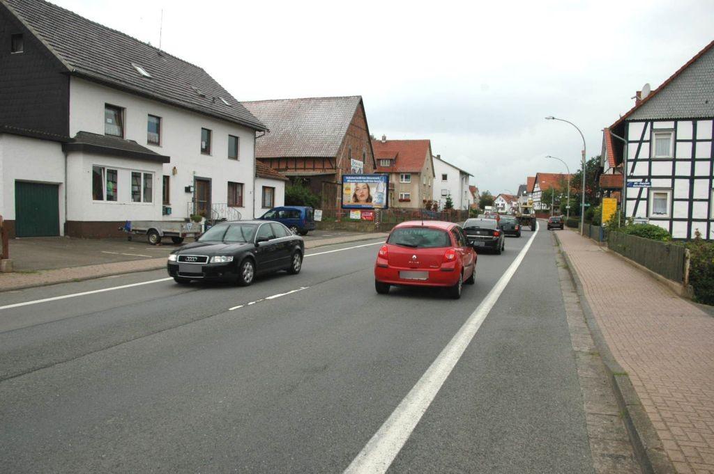 Fritzlarer Str  25 (B 253) ew