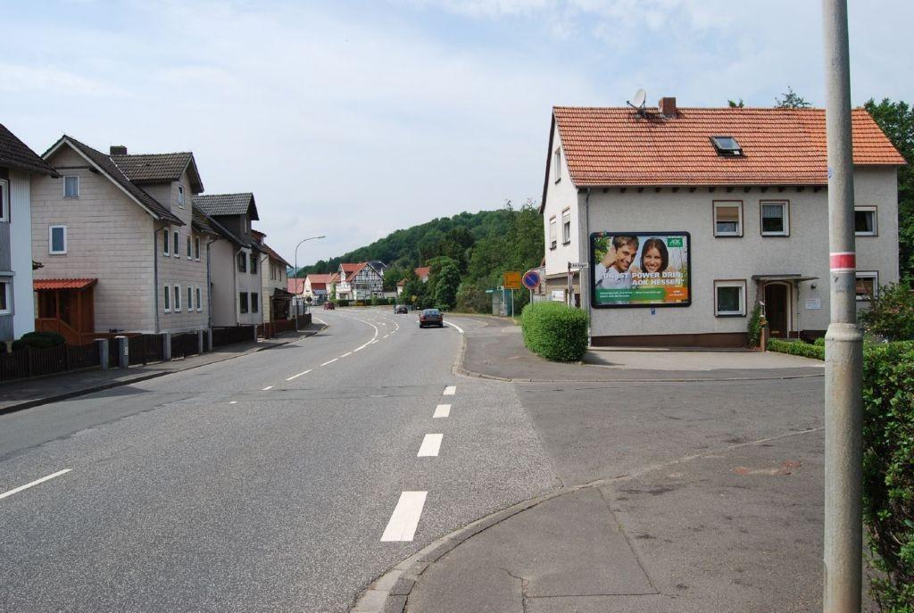 Nürnberger Str 27 (B 83)/Am Anger