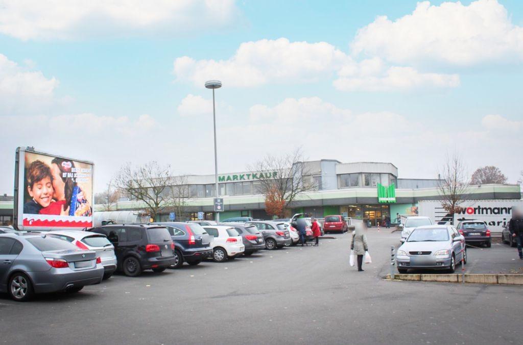 Rabenhof 74 Marktkauf