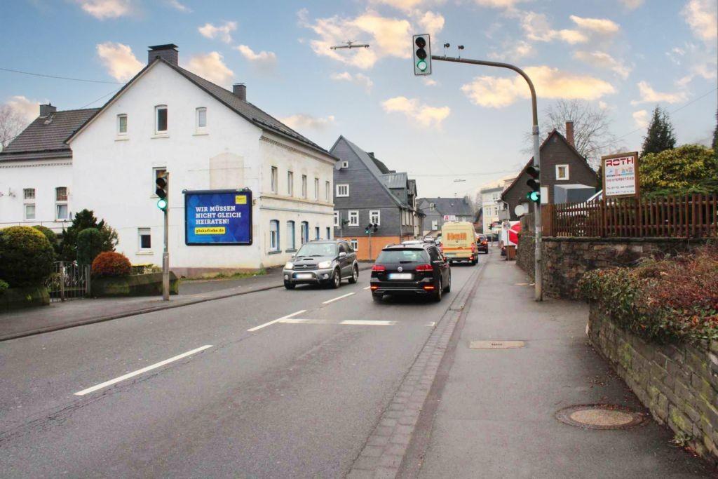 Marburger Str 144 (B 508)