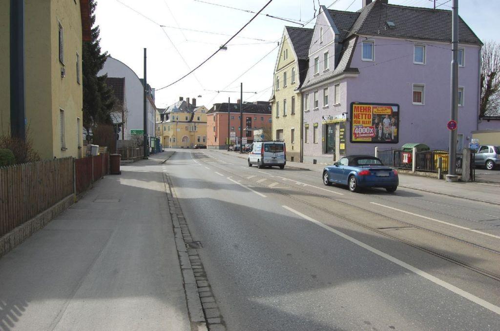 Stadtberger Str 45