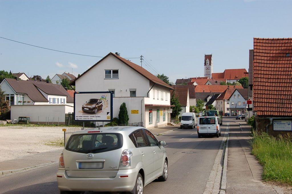 Hauptstr 224 ew