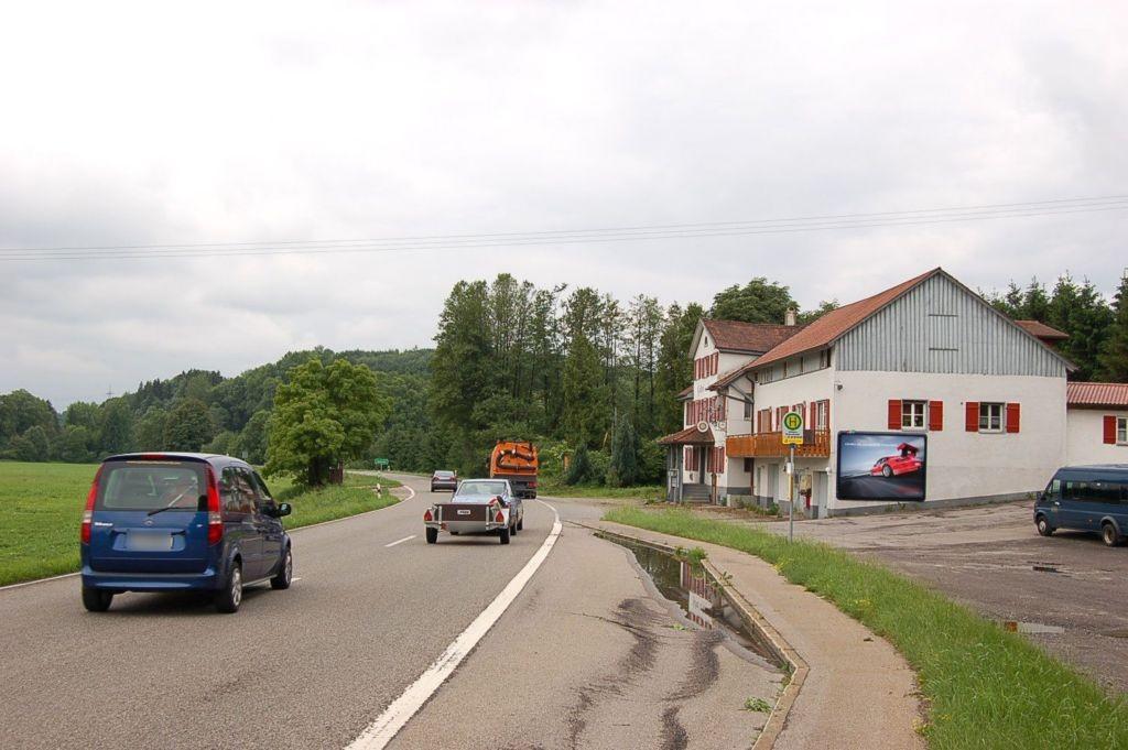 Hatzenweiler   1 (B 18)