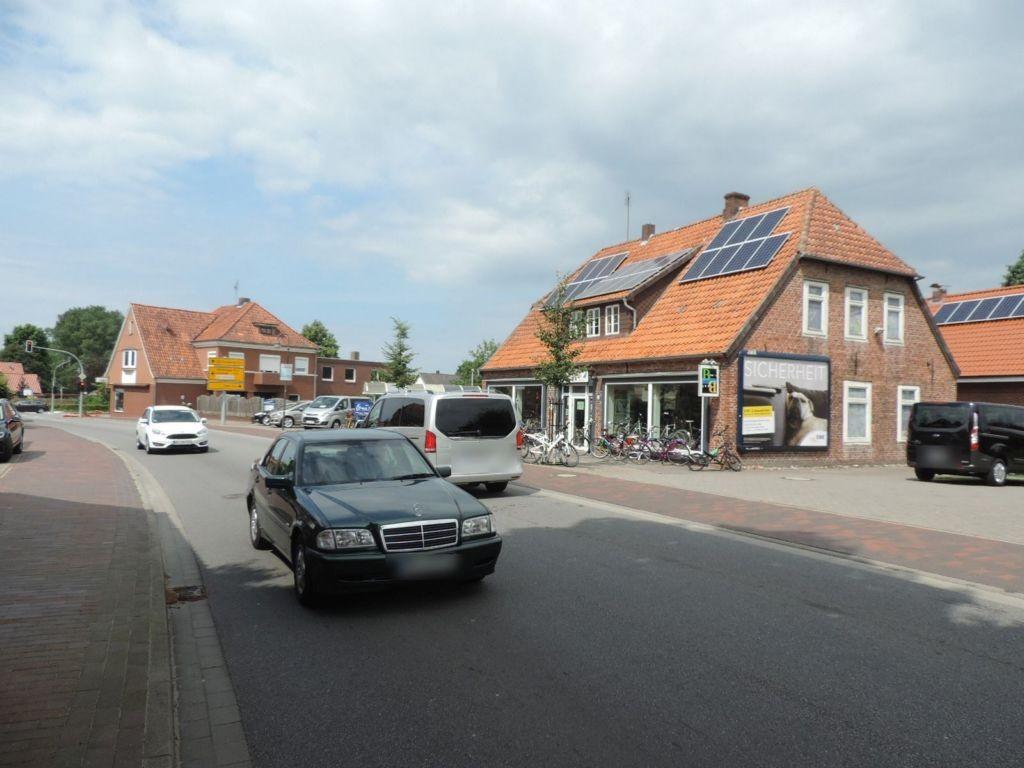Urwaldstr   3 (B 437)