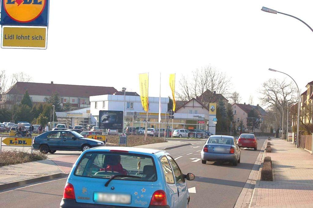 Röthaer Str  33 gg/Pohlersfeld