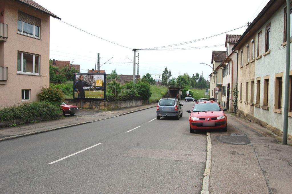 Heilbronner Str   2