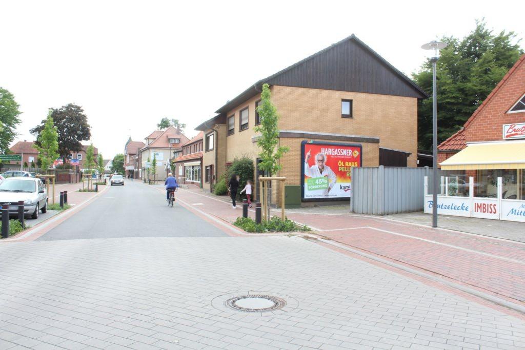 Lange Str  40 (B 68)