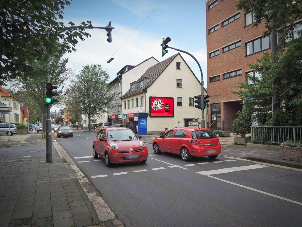 Koblenzer Str   7