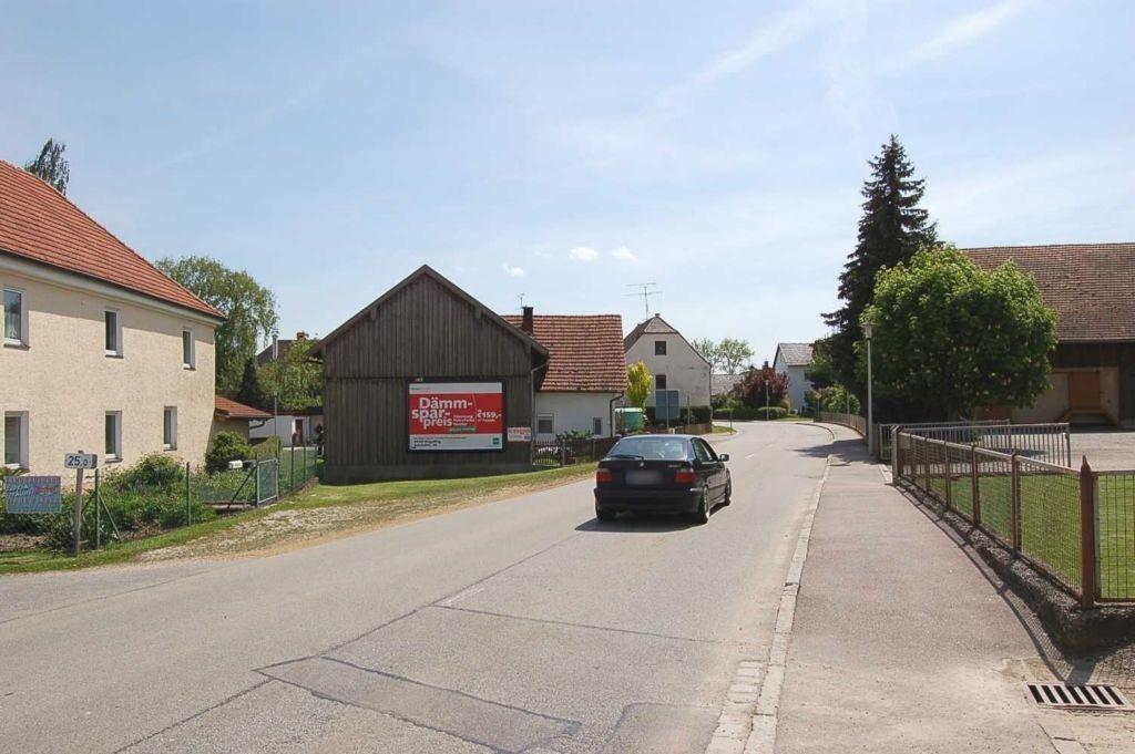 Hainsbach 30