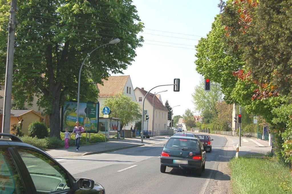 Dresdner Str 169