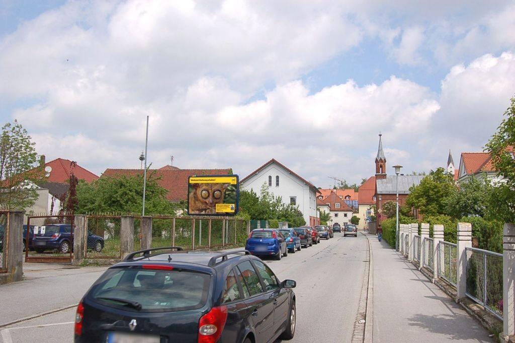 Mangstr   4/St-Gunther-Weg nh