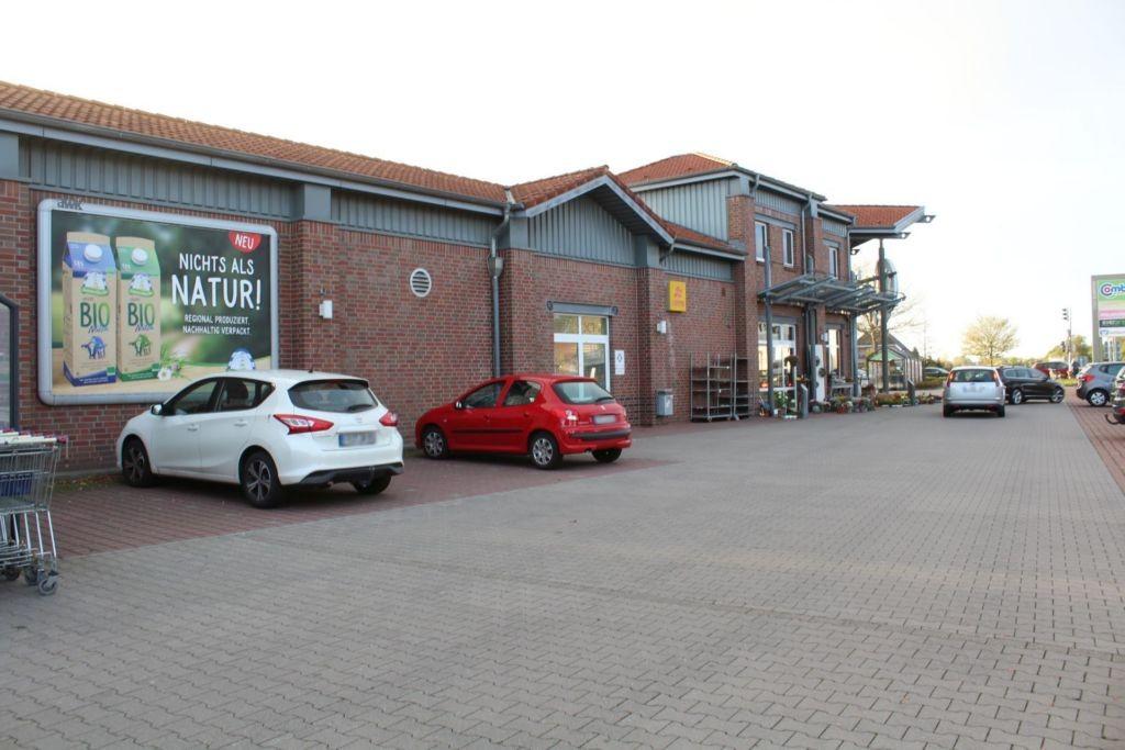 Bahnhofstr. 8 Combi Einf.