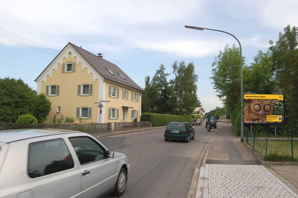 Hauptstr 11/Geheimrat-Seitz-Weg