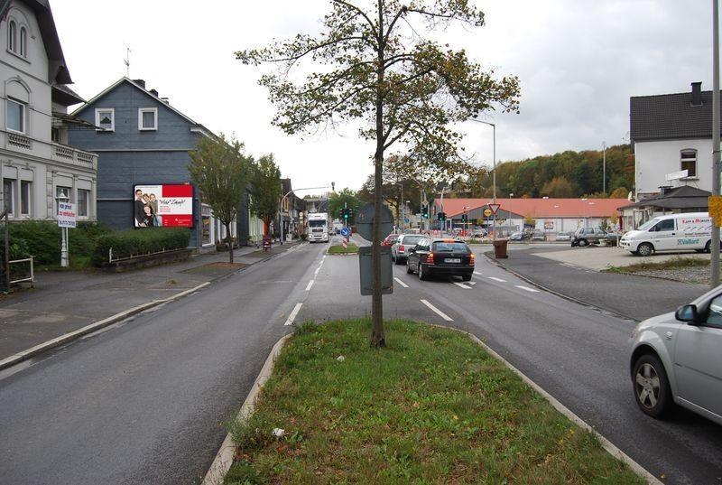 Vollmerhauser Str  49 (B 256/B 55)