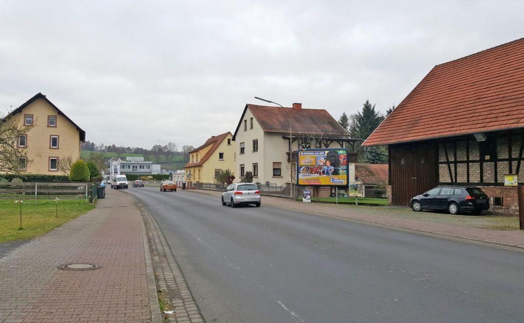 Frankfurter Str  13