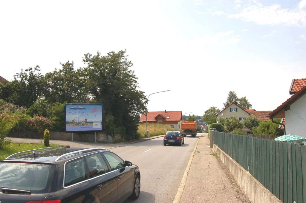 Pfarrkirchener Str  44