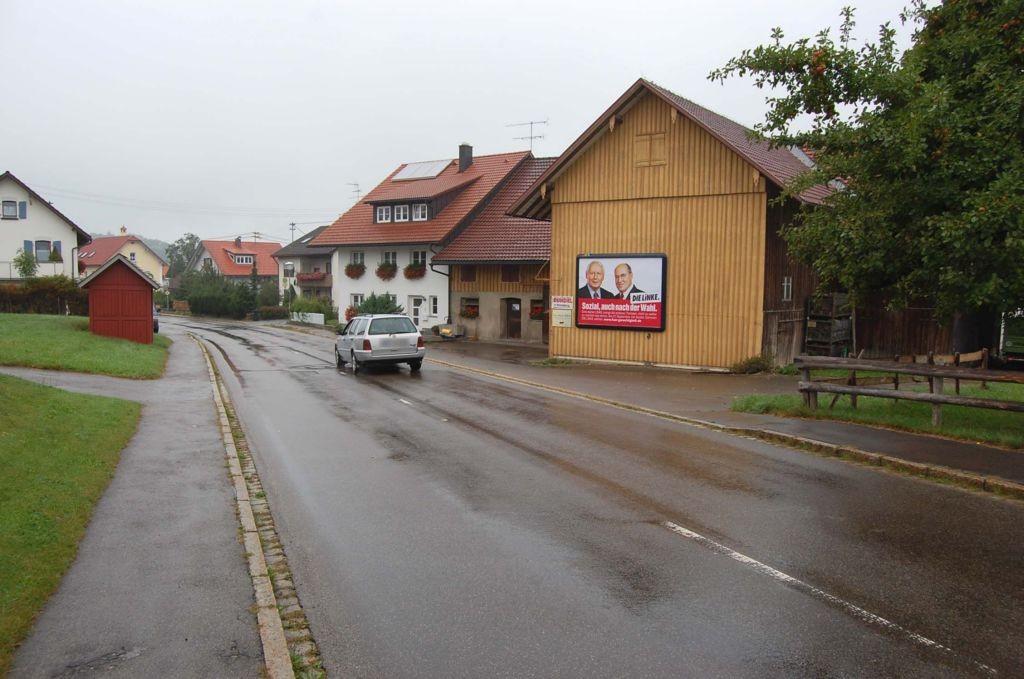Friesenhofener Str   7