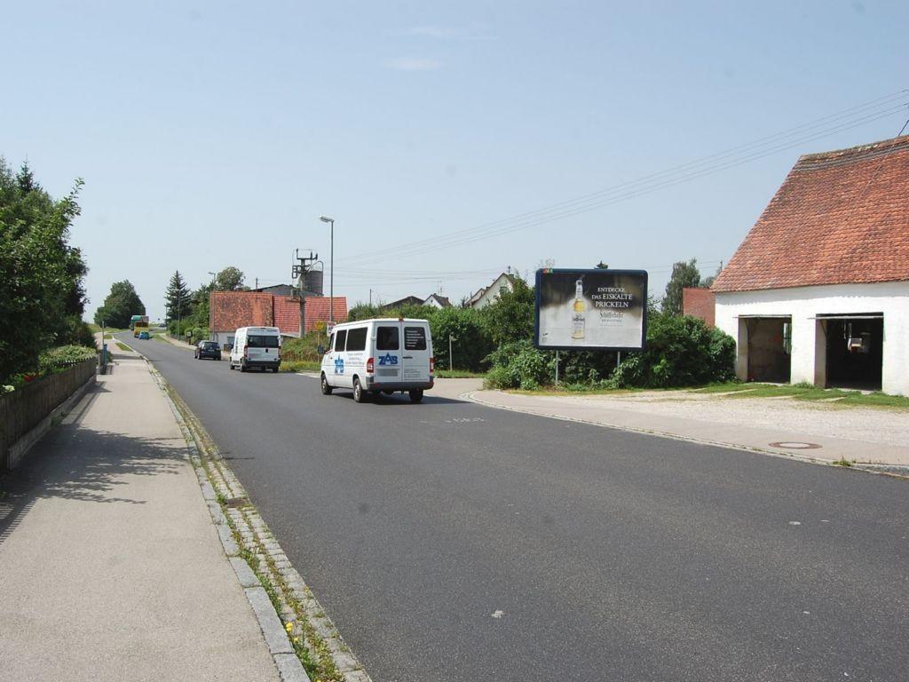 Bundesstr   7 (B 16)