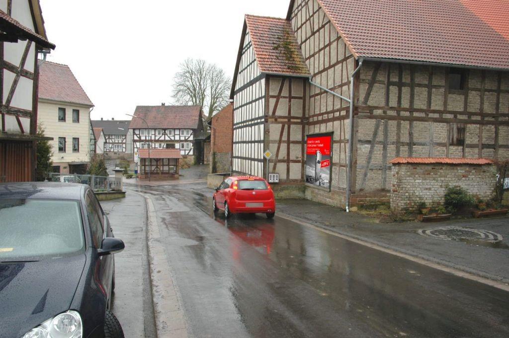 Ehringshäuser Str   7/-Erbenhausen