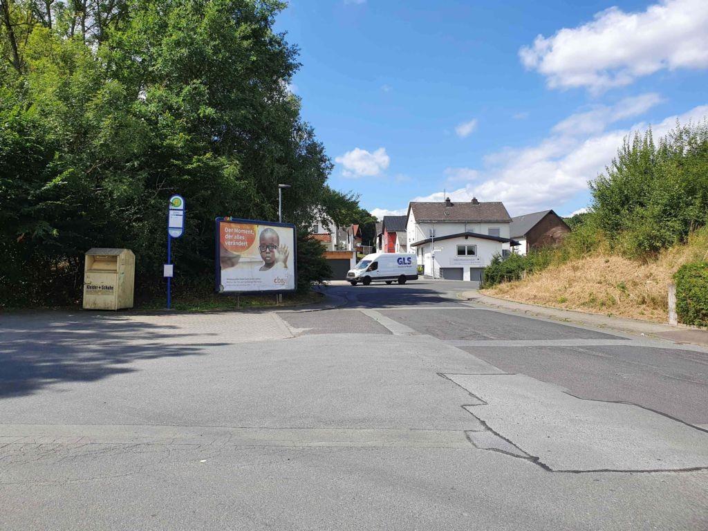 Jägerstr   2a gg/Am Rossberg