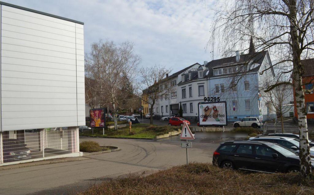 Huttenkreuzstr. 3 Real