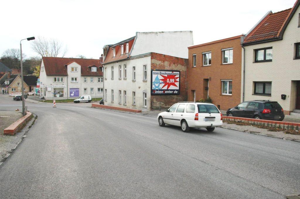 Magdeburger Str/Staßfurter Str 2