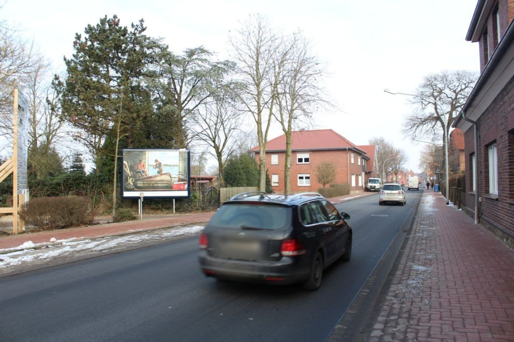 Osnabrücker Str  60 re