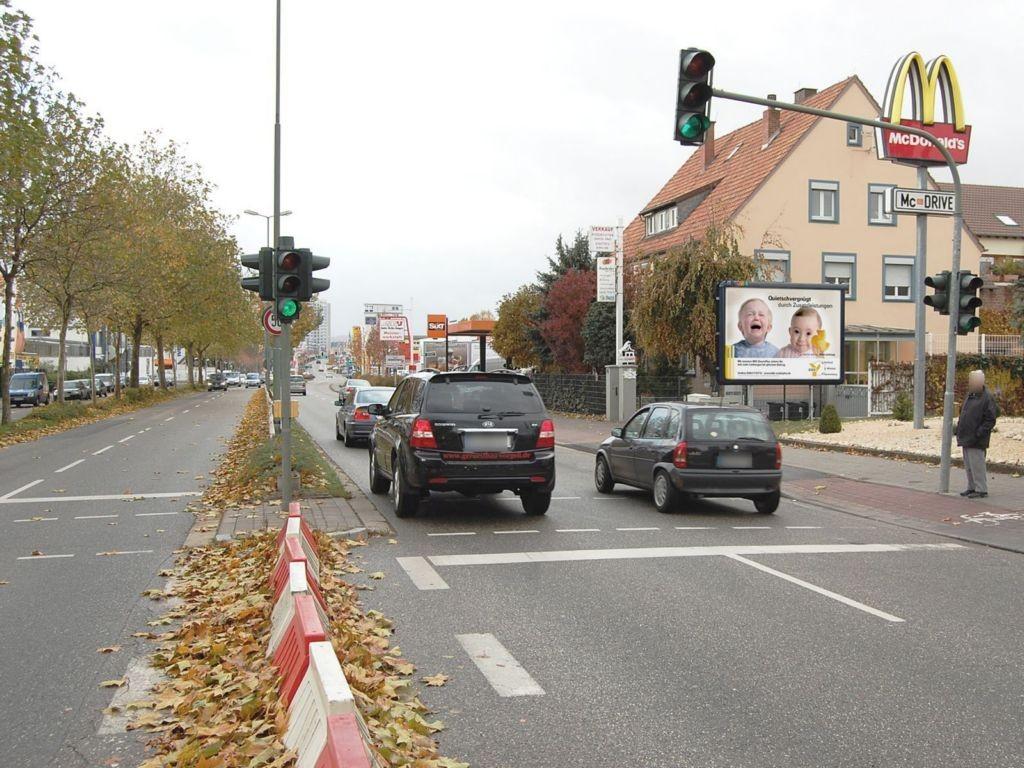 Mainzer Str  95 (B 40) ew