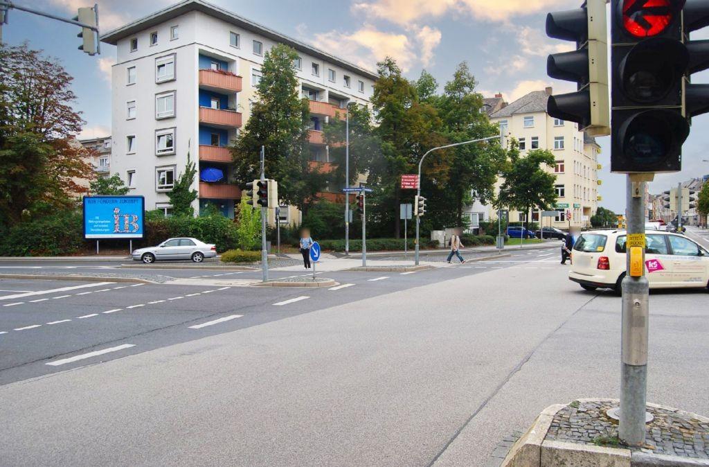 Markenbildchenweg  37 gg re/Hohenzollernstr