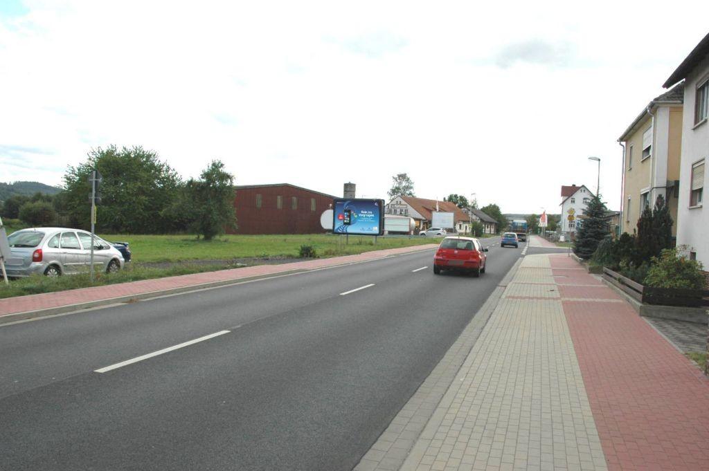 Schlitzer Str 34 gg aw (B 62)/Am Mittelweg gg