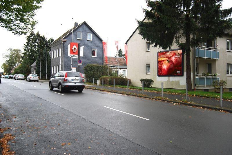 Küllenhahner Str  45