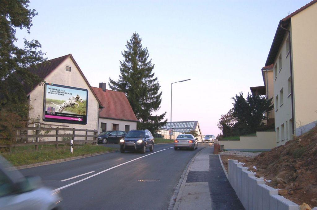 Hauptstr  76/Kalkofenstr nh