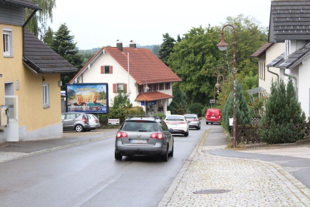 Ravensburger Str  19 aw