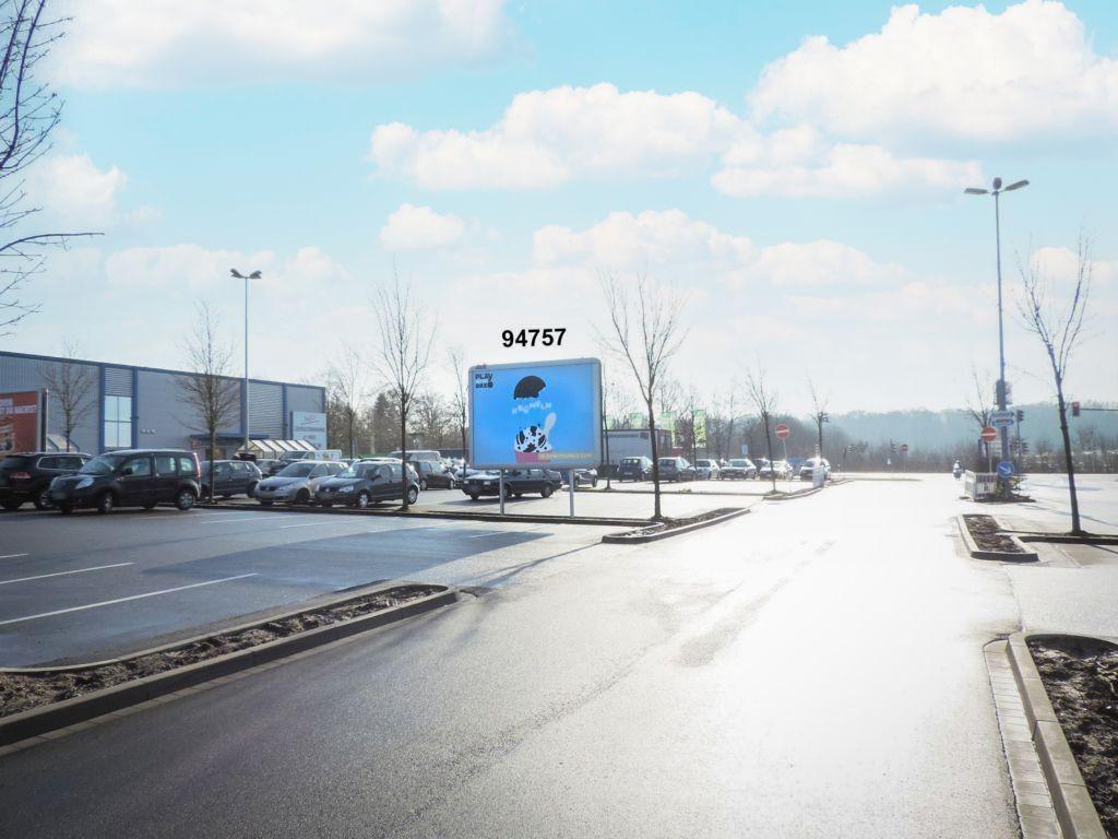 Roxeler Str. 416-420 Marktkauf