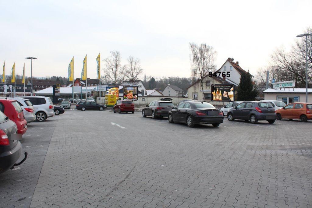 Am Wilhelmsbad 5 E-center Koch