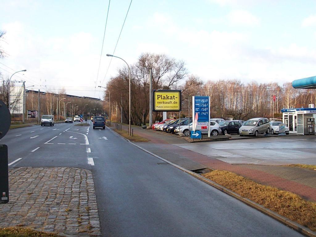Eberswalder Str  37 aw (B 167)HST Wolfswinkel