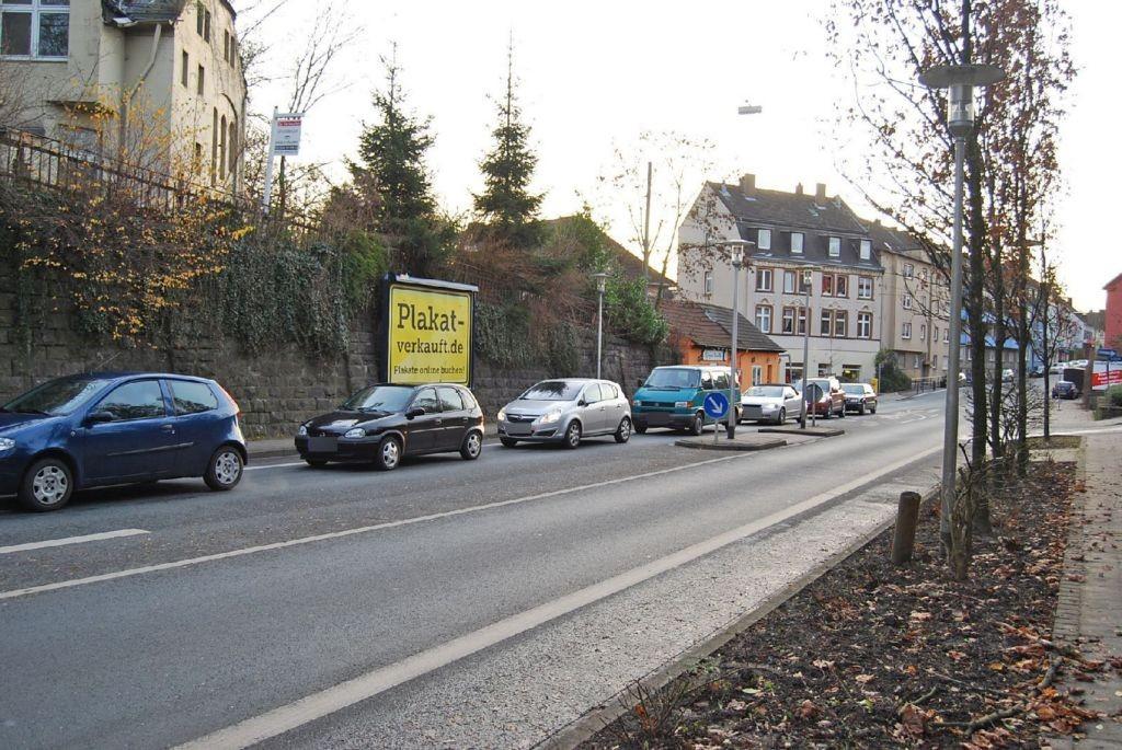 Bodenborn  13 re (L 525)