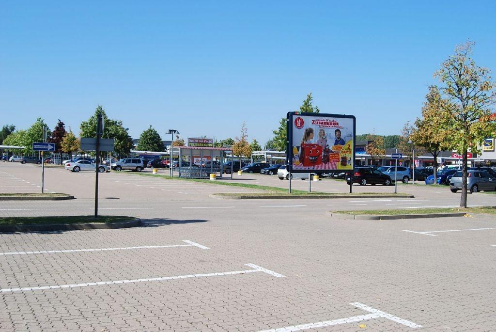 Flurweg 11 E-center Einf.