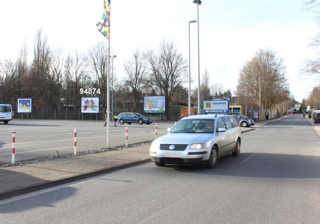 Am Bahndamm 17 E-center Krone Einf.