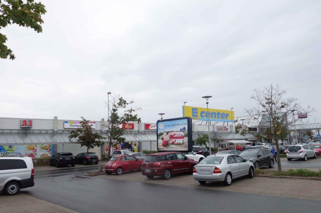 Stadionstr. 10 E-center Einf.