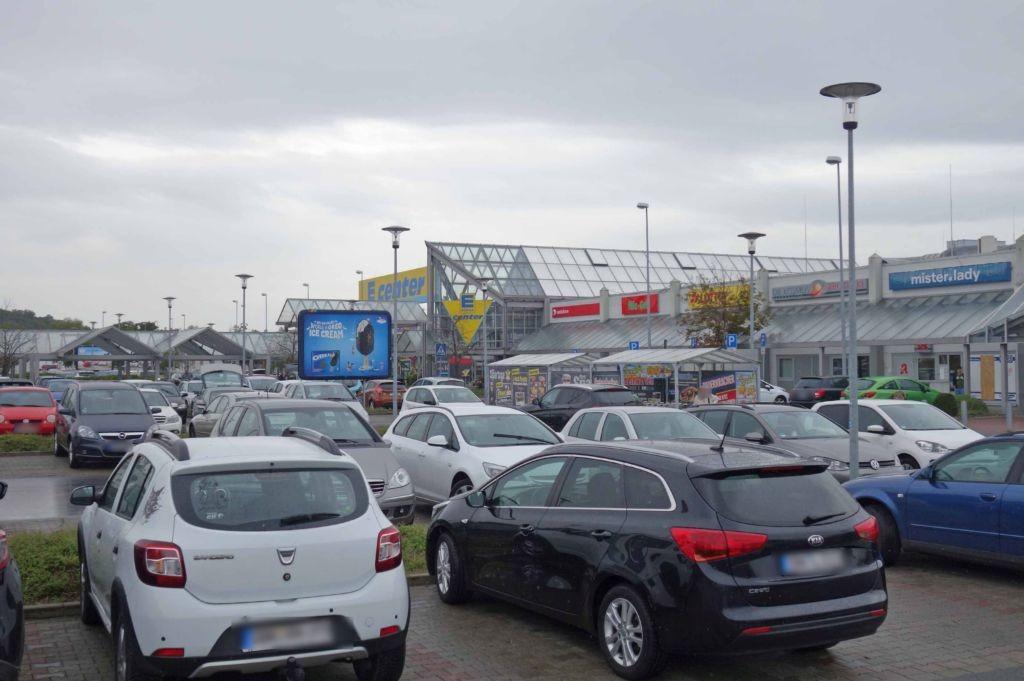 Stadionstr. 10 E-center Eing.
