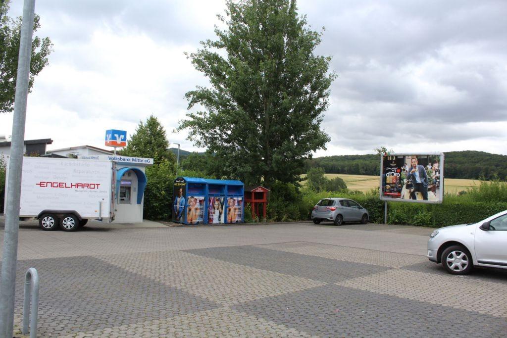 Steinslieth 1 Rewe Höfling Eing.
