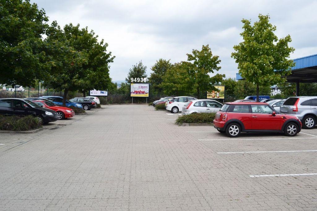 Otto-von-Guericke-Str. 1a E-C+C Großmarkt