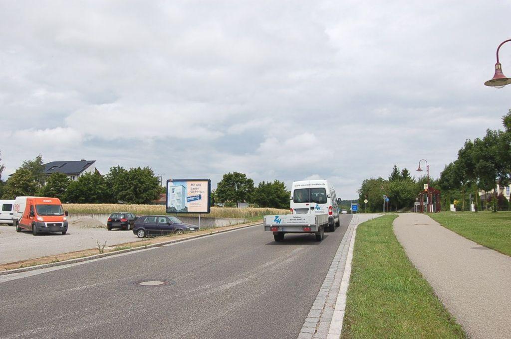 Rothenburger Str aw/Am Hirtenfeld   2 a