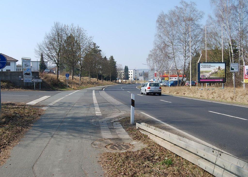 Fuldaer Str  14 ew (B 254)