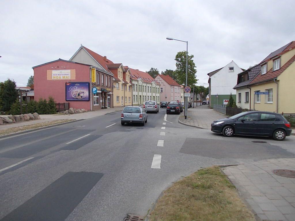 Greifswalder Str  11 (L 19)
