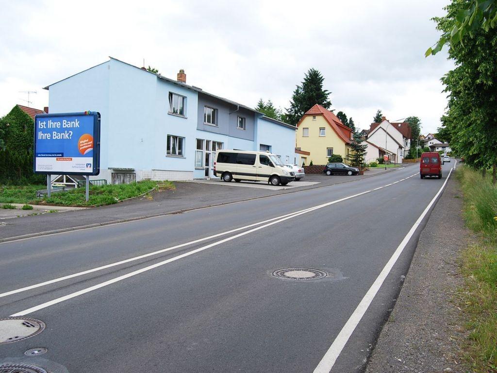 Hessenstr  10 ew (B 275)