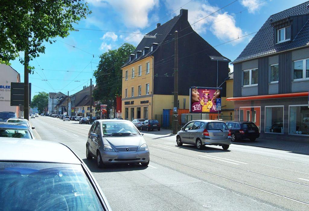 Brackeler Hellweg  63 aw (L 663)