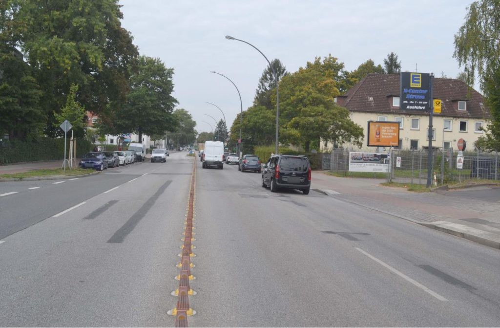 Osterfeldstr  42a
