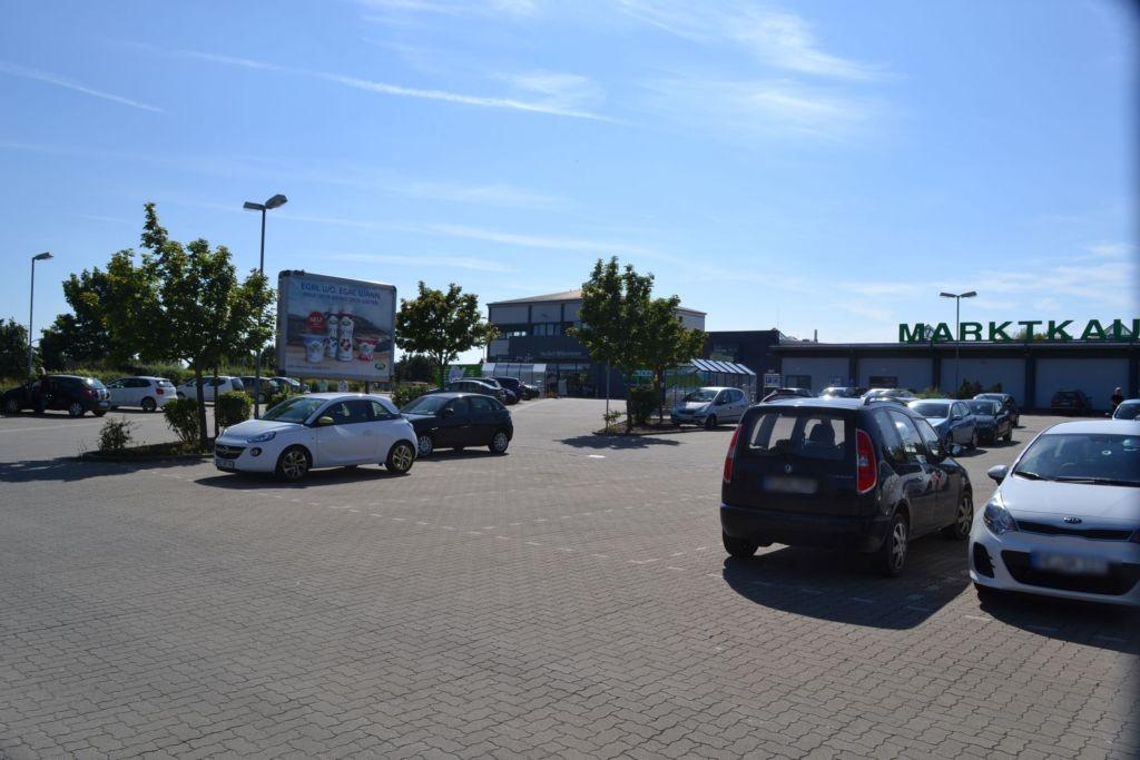 Hoiersdorfer Str. 6 Marktkauf